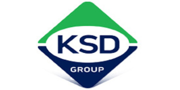 KSD Support Services logo