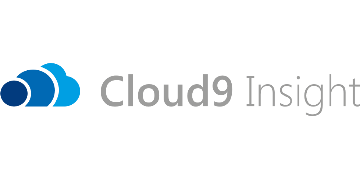 Cloud9 Insight logo