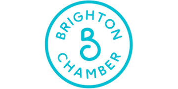 Go to Brighton and Hove Chamber of Commerce profile