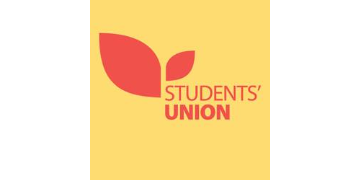 University of Sussex Students' Union logo