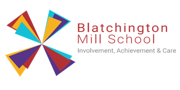 Blatchington Mill School & VI Form College logo