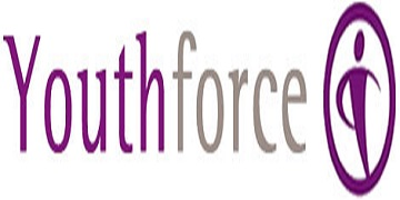Youthforce logo