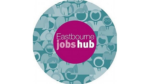 Welcome to the Eastbourne Jobs Hub!